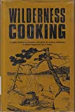 wilderness-cooking