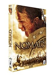Nomad - Édition Collector