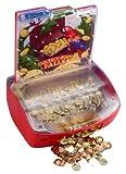 Casdon 537 Toy Push Penny Game