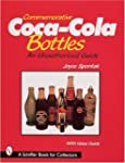 Commemorative Coca-Cola� Bottles