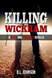 KILLING WICKHAM