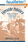 Fireside Politics - Radio and Politic...
