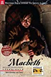 Image of Macbeth - Literary Touchstone Classic