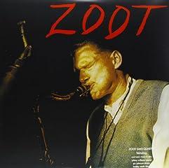 Zoot [Analog]