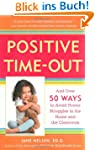 Positive Time-Out: And Over 50 Ways t...