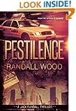 Pestilence (Jack Randall Book 2)