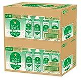 [2CS] ポッカサッポロ おいしい炭酸水レモン (500ml×24本)×2箱 ランキングお取り寄せ