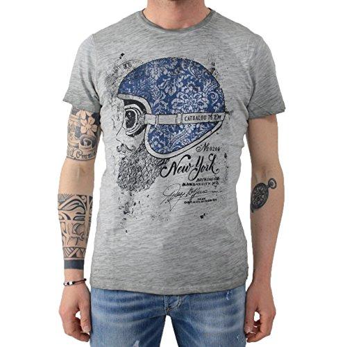 T-shirt Catbalou - Dieta