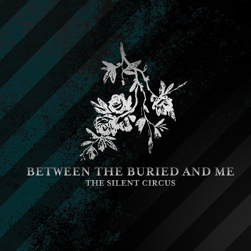 The Silent Circus (CD+DVD)