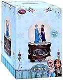 Disney Frozen Exclusive Snow Globe