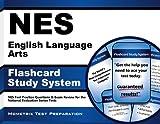 NES English Language Arts (301) Test Flashcard