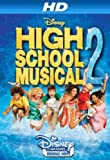 High School Musical 2 [HD]