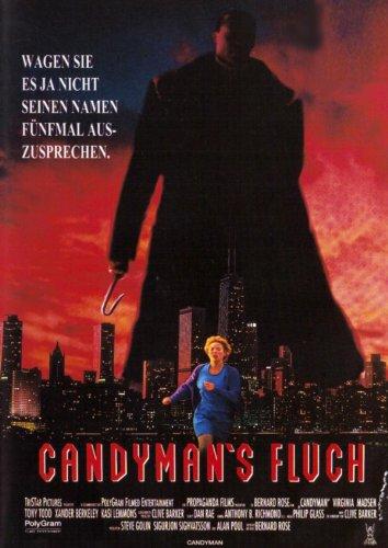 candymans-fluch