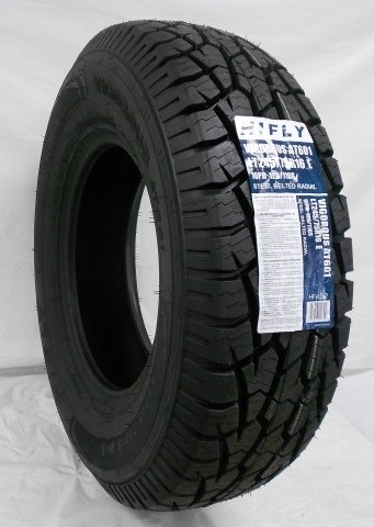 has anyone used hifly tires before jeep wrangler forum. Black Bedroom Furniture Sets. Home Design Ideas