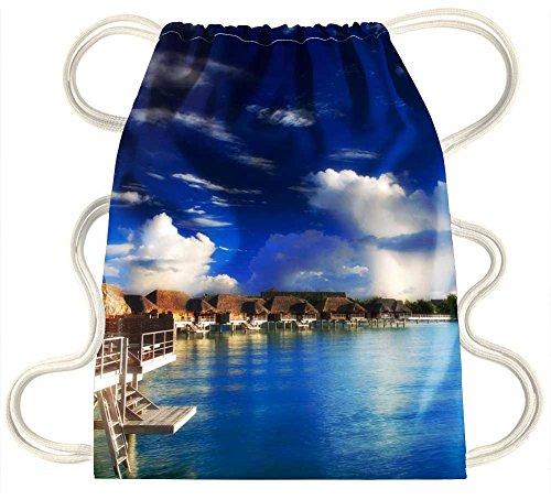 irocket-four-seasons-resort-bora-bora-polynesia-water-villas-over-blue-lagoon-ocean-tropical-is-draw