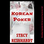 Korean Poker | Stacy Reinhardt