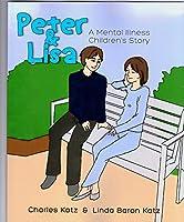 Peter & Lisa