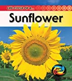The Life of a Sunflower (Life Cycles)