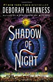 img - for Shadow of Night (All Souls Trilogy, Bk 2) book / textbook / text book