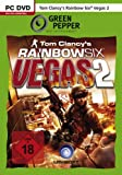 Tom Clancy's Rainbow Six Vegas 2 [Green Pepper]