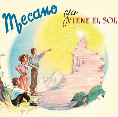 Mecano - Lo último de Mecano - Zortam Music