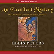 An Excellent Mystery | Ellis Peters