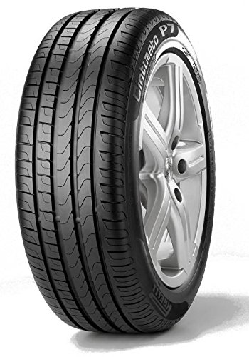 pirelli-cinturato-p7-all-season-radial-tire-225-45r18-91v