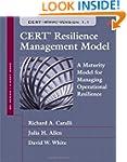 CERT Resilience Management Model (CER...