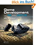 Game Development for iOS with Unity3D
