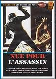 echange, troc Nue Pour L'Assassin
