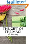 The Gift of the Magi (Special Edition...
