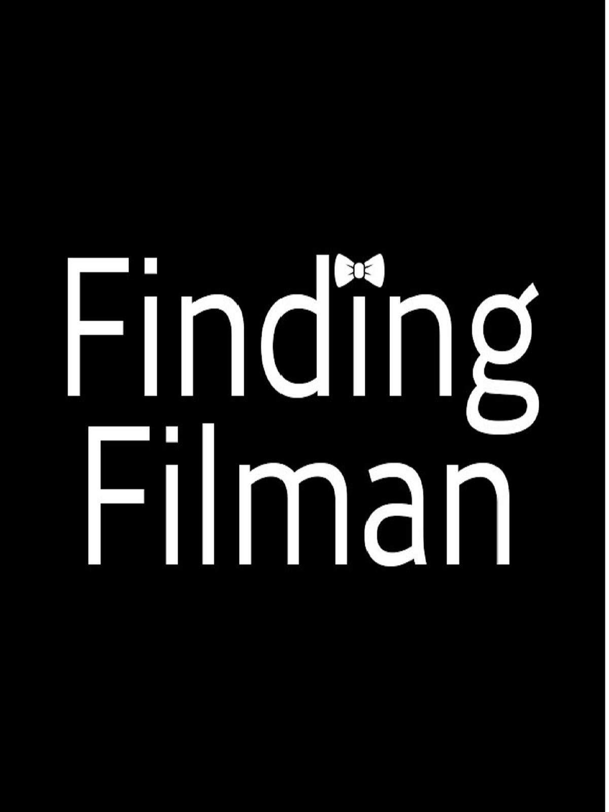Finding Filman