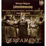 Wagner: Gotterdammerung ~ Richard Wagner