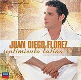 El Siete Mares - Jose Alfredo Jimenez