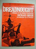 Dreadnought:  A History of the Modern Battleship (0025544209) by Hough, Richard