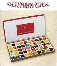 50 Flavor Gift Box 17 oz.