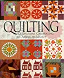 Quilting: Quotations Celebrating An American Legacy (Classic Min