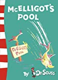 Dr. Seuss McElligot's Pool (Dr Seuss - Yellow Back Book) (Dr. Seuss Yellow Back Books)