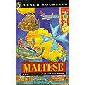 Maltese (TYL)
