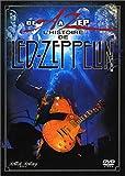 echange, troc De A à Zep : L'histoire de Led Zeppelin