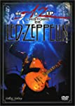 De A � Zep : L'histoire de Led Zeppelin