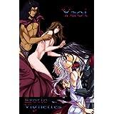 Yaoi: Erotic Vignettes 1
