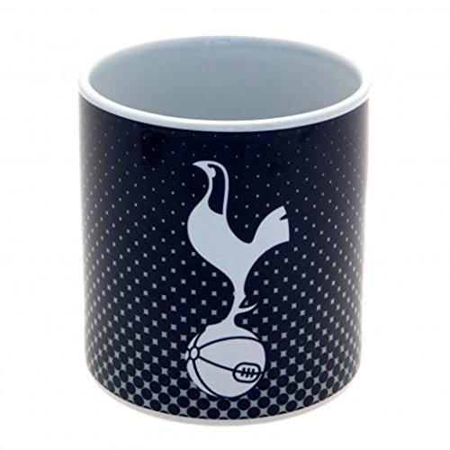 tottenham-hotspur-jumbo-crest-mug