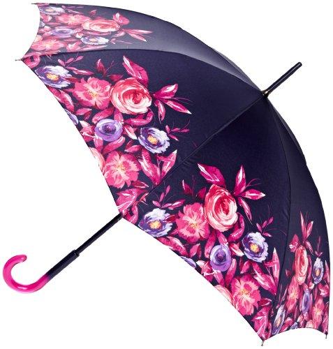 Fulton Kensington 2 Women's Umbrella