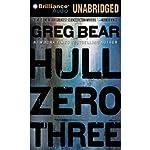 Hull Zero Three | Greg Bear