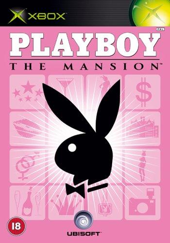 playboy-the-mansion-edizione-regno-unito