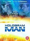 echange, troc Hologram Man [Import anglais]
