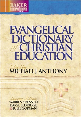 an exploration of christian education