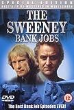 Sweeney, The - Vol. 1 - Bank Jobs [DVD] [1975]