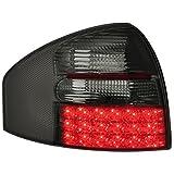 Dectane RA03DLS LED R�ckleuchten Audi A6 97-04 smoke